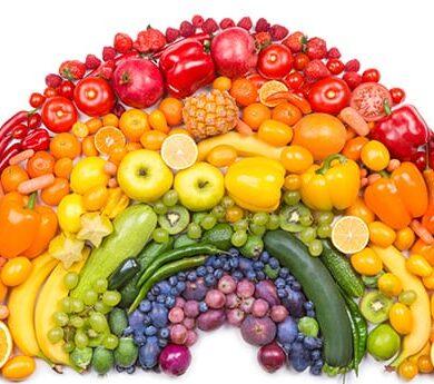 nutritional-rainbow-diet-cancer